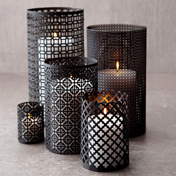 Inexpensive-DIY-Gift-Ideas-14