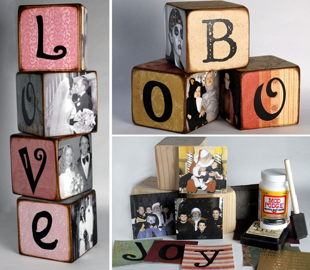 Inexpensive-DIY-Gift-Ideas-15