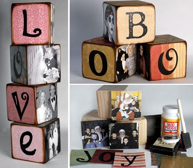 Inexpensive-DIY-Gift-Ideas-15