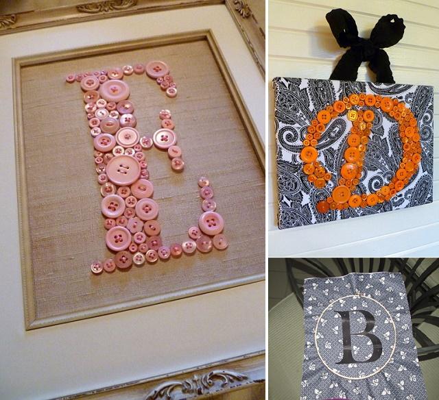 Inexpensive-DIY-Gift-Ideas-16