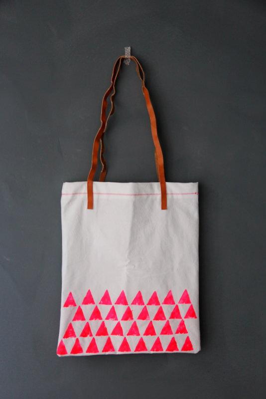 Inexpensive-DIY-Gift-Ideas-6