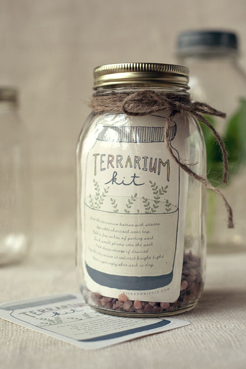 Inexpensive-DIY-Gift-Ideas-8