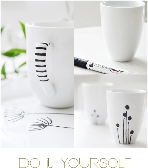 Inexpensive-DIY-Gift-Ideas-9
