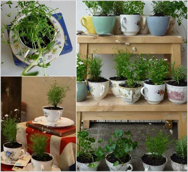 jardin-con-utensilios-cocina-viejos-12