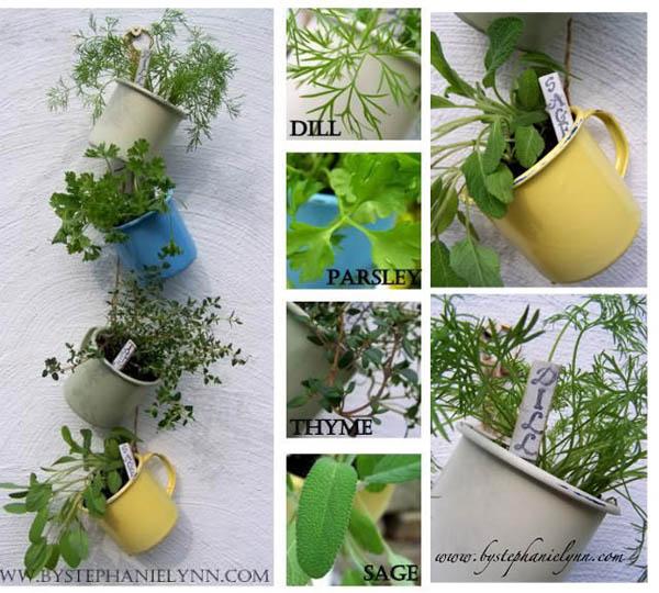 jardin-con-utensilios-cocina-viejos-4