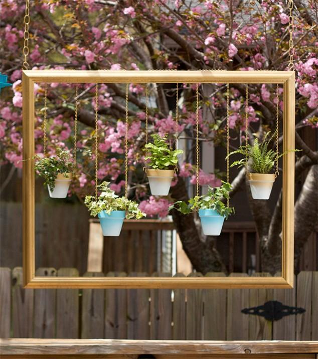 Jardineras-Colgantes-1