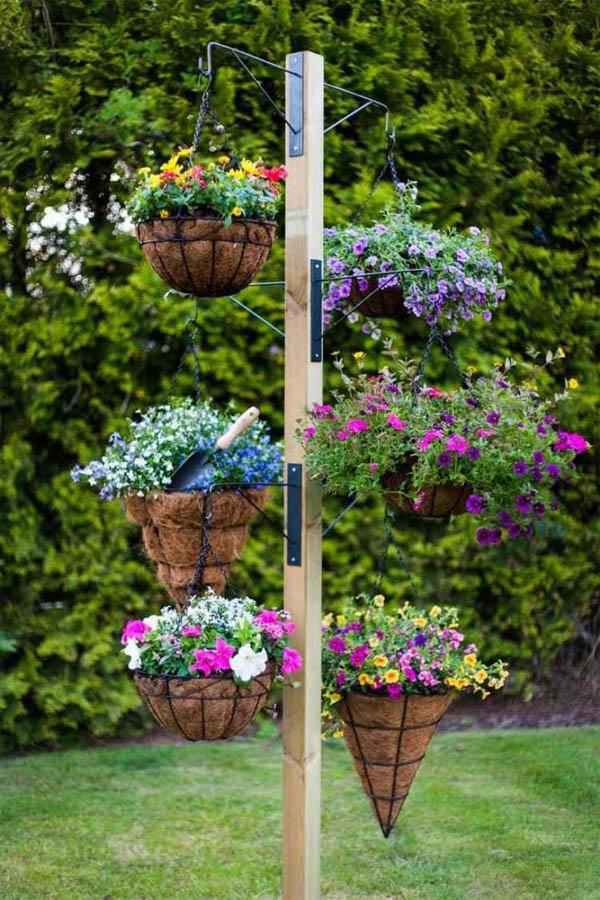 jardines-colgantes-12