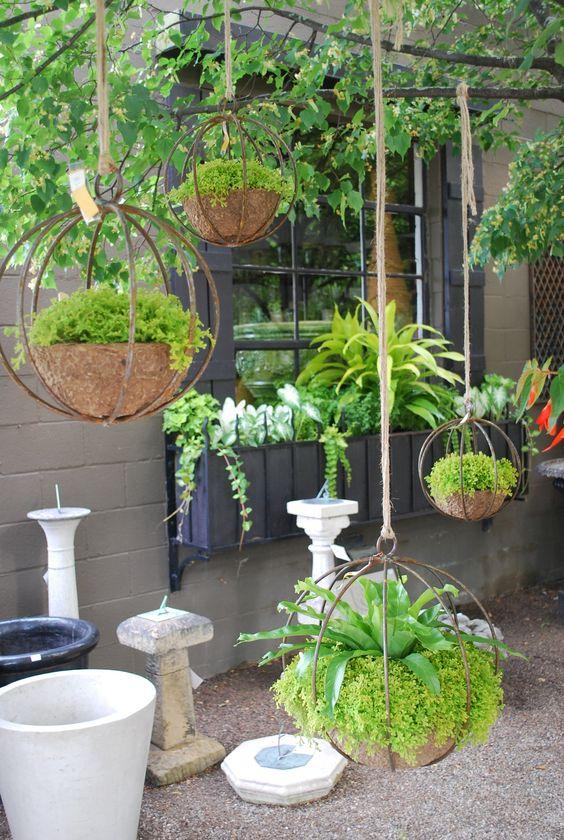 jardines-colgantes-4