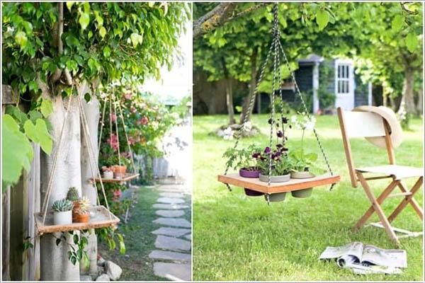 jardines-colgantes-7