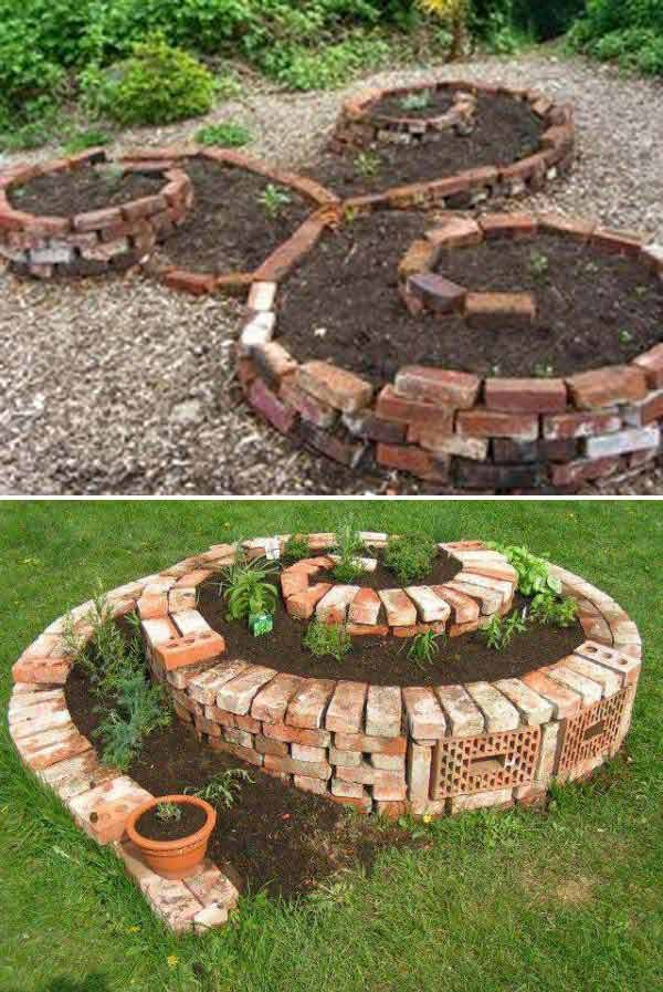 Jardines-Espiral-1