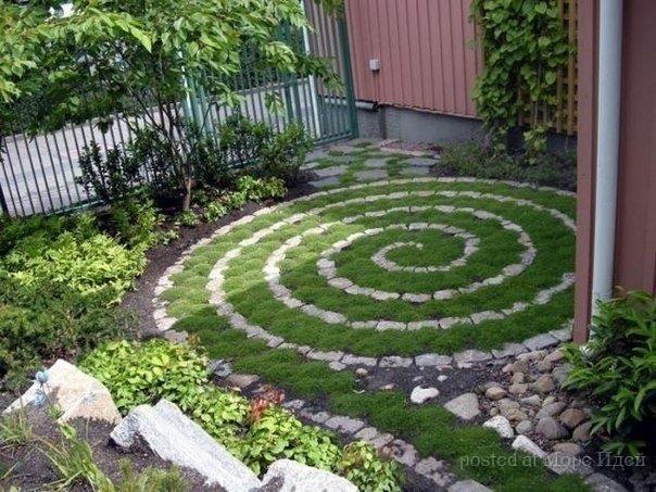 Jardines-Espiral-10