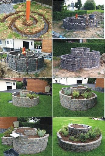Jardines-Espiral-11
