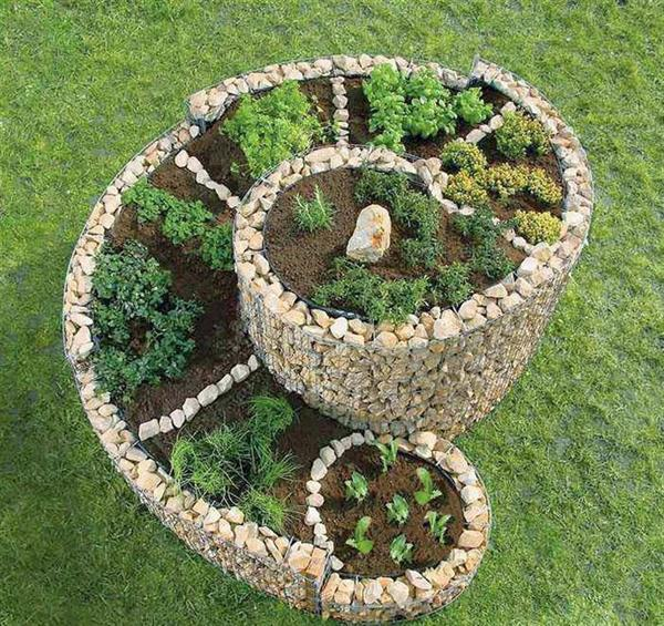 Jardines-Espiral-12