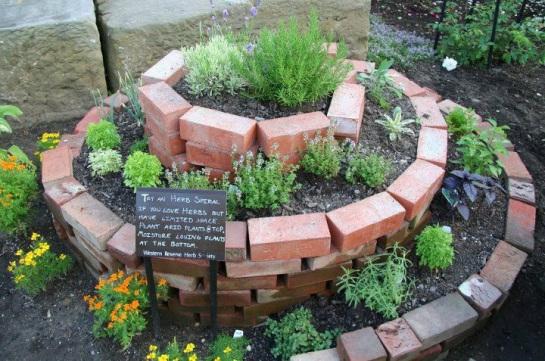 Jardines-Espiral-13