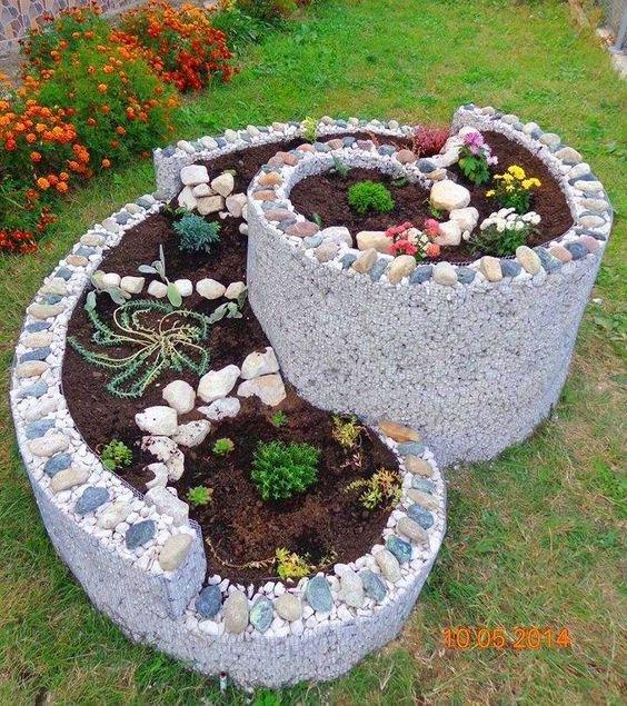 Jardines-Espiral-15