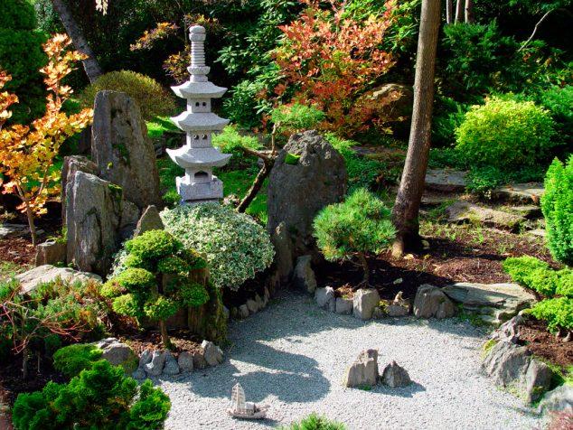 Jardines-Japoneses-11