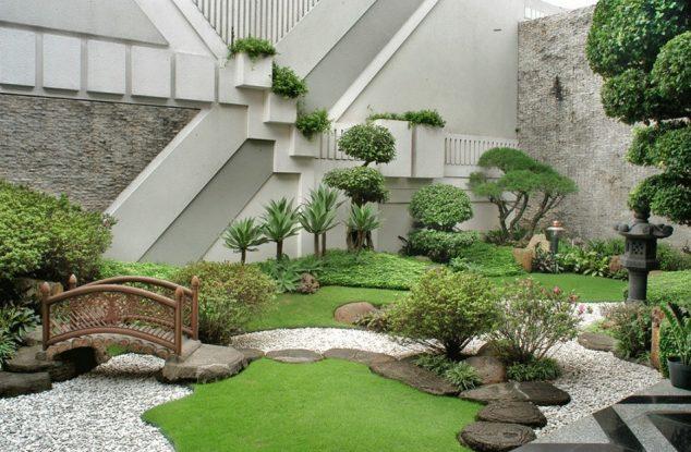 Jardines-Japoneses-15
