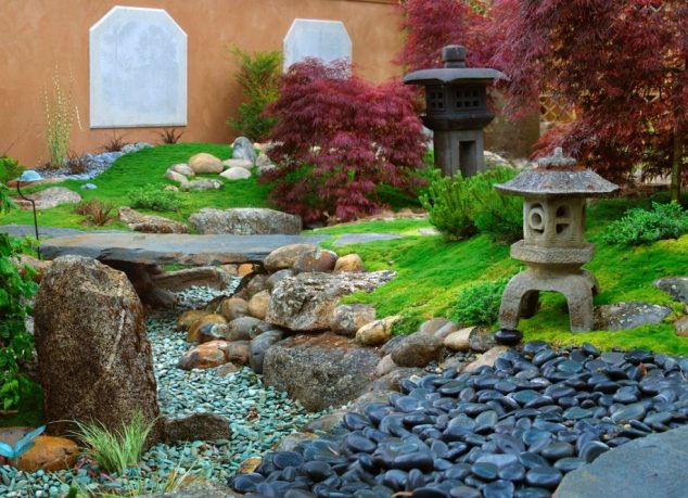 Jardines-Japoneses-8