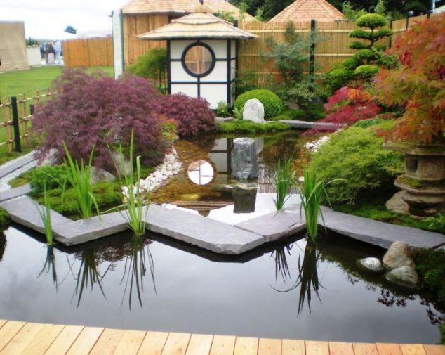 Jardines-Japoneses-9