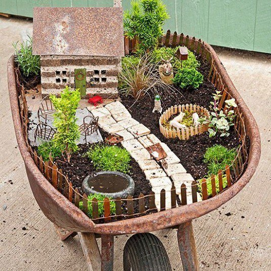 Jardines-hadas-miniatura-1