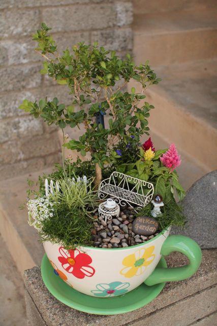 Jardines-hadas-miniatura-3