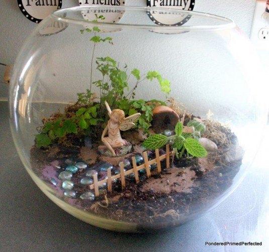 Jardines-hadas-miniatura-5