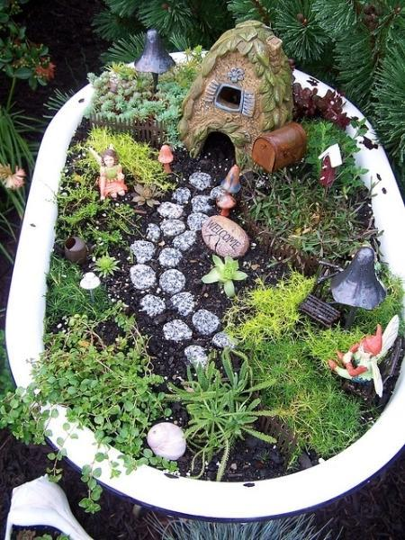 Jardines-hadas-miniatura-6