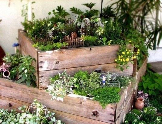 Jardines-hadas-miniatura-8