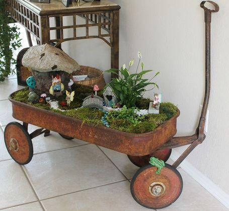 Jardines-hadas-miniatura-9