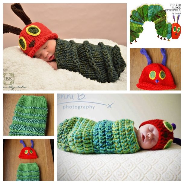 Knit-Very-hungry-caterpillar