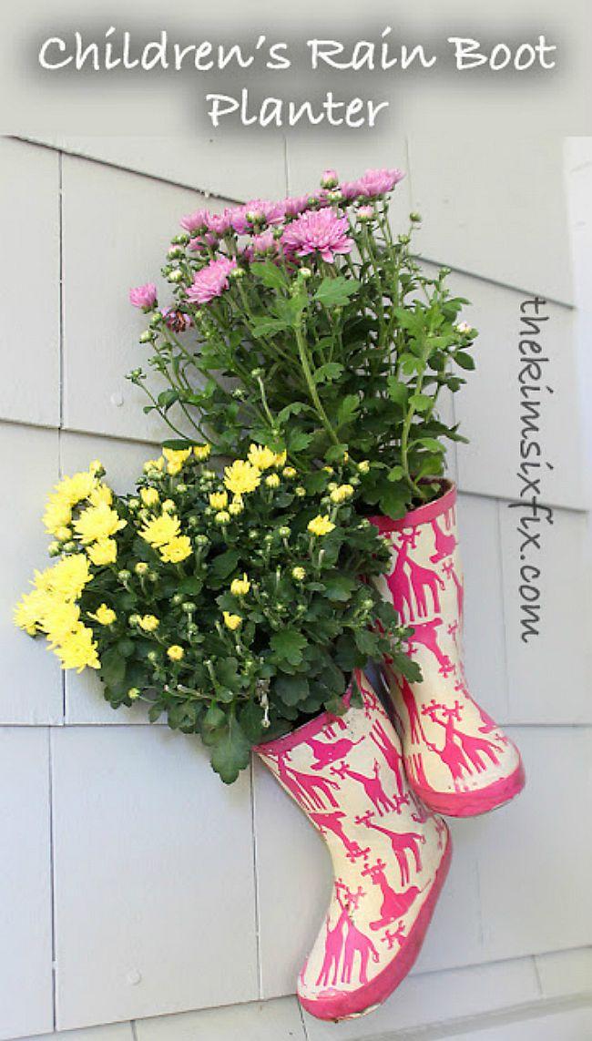 Maceteros-Zapatos-11