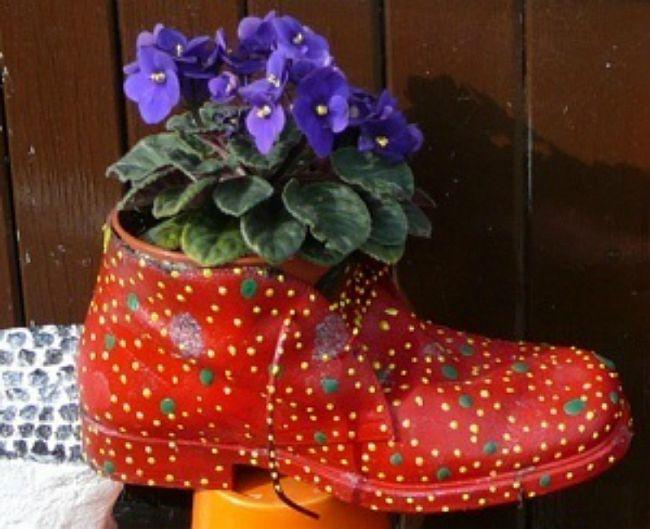 Maceteros-Zapatos-4