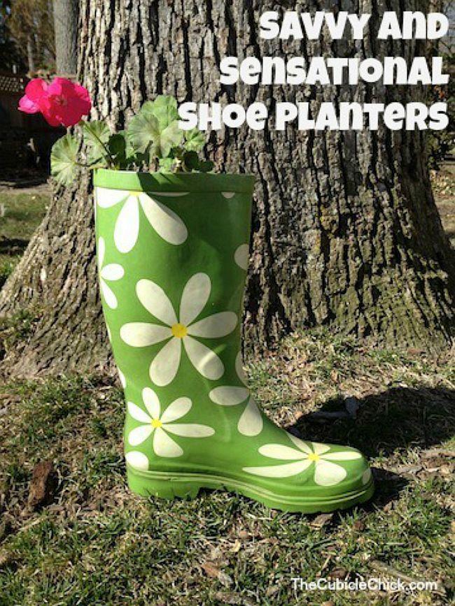Maceteros-Zapatos-9