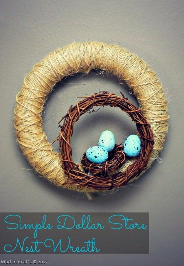 Manualidades-Pascua-13