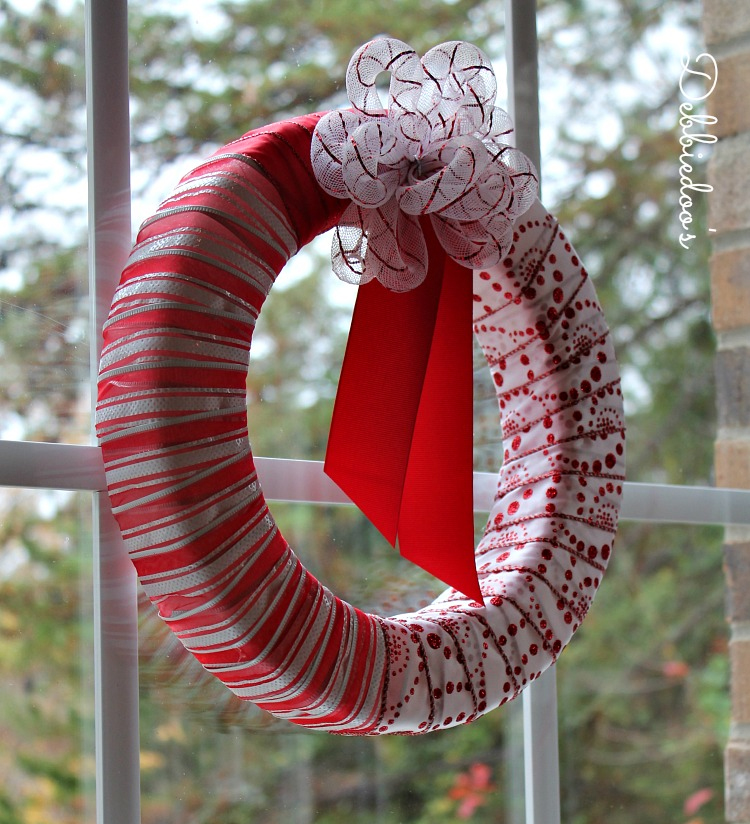 Mini-Window-Wreath