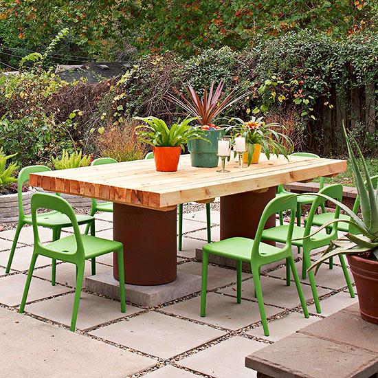 Muebles-de-jardín-para-inspirarte-1