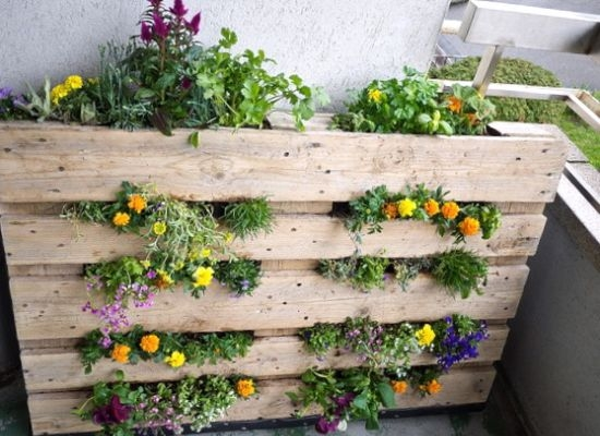 Muebles-de-jardín-para-inspirarte-10