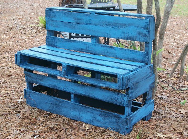Muebles-de-jardín-para-inspirarte-3