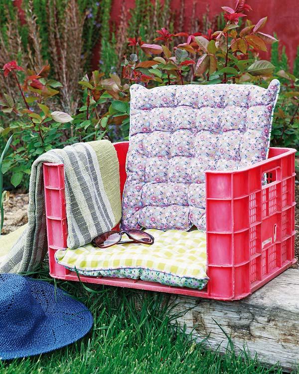 Muebles-de-jardín-para-inspirarte-4