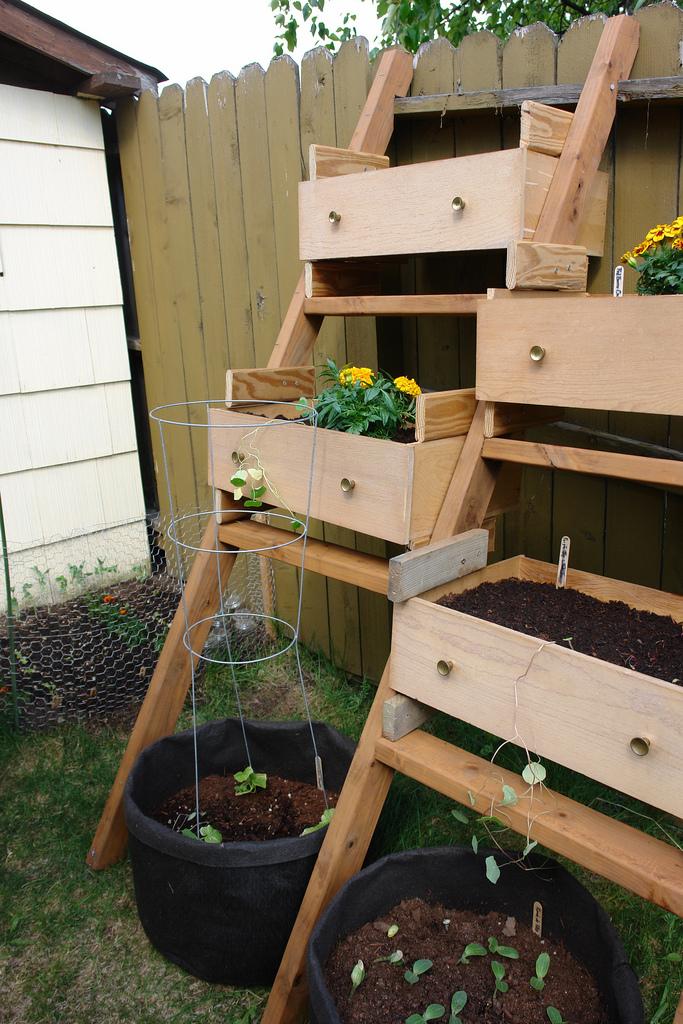 Muebles-de-jardín-para-inspirarte-5