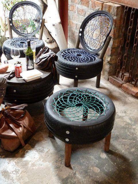 Muebles-de-jardín-para-inspirarte-6