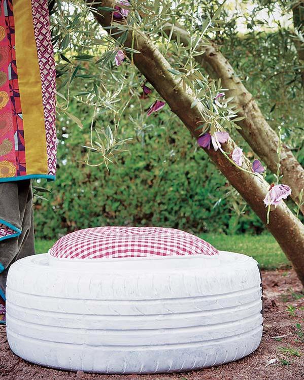 Muebles-de-jardín-para-inspirarte-8