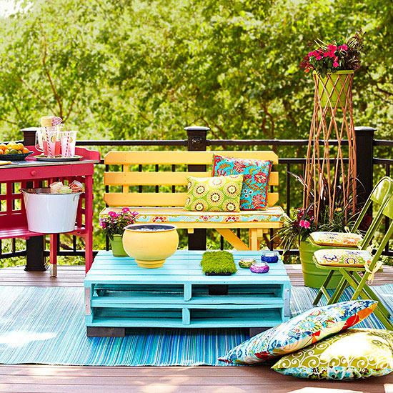 Muebles-de-jardín-para-inspirarte-9