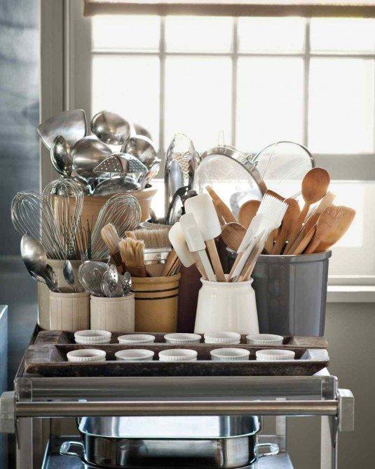 Organizar-Utensilios-Cocina-15