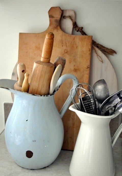 Organizar-Utensilios-Cocina-16