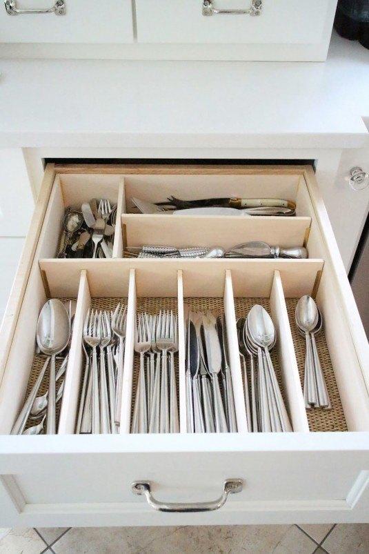 Organizar-Utensilios-Cocina-20