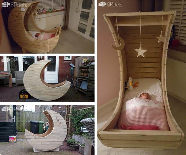 palets-para-decorar-dormitorios-1