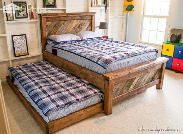palets-para-decorar-dormitorios-10