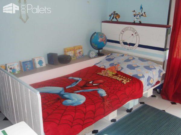 palets-para-decorar-dormitorios-12