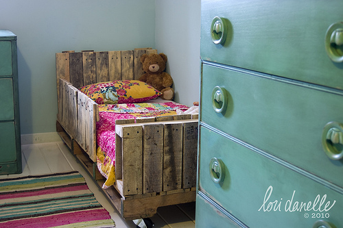 palets-para-decorar-dormitorios-13